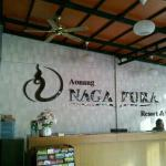 Naga Pura Resort & Spaの写真
