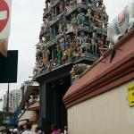 Photo de Little India