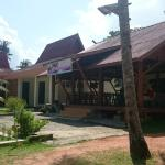 Serumpun Padi Mas Resort의 사진