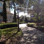 Foto de Omni Orlando Resort at Championsgate