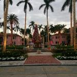 Boca Raton Resort, A Waldorf Astoria Resort Foto
