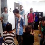 Photo of Spanish School Buenos Aires - 1 Day Crash Course