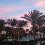 Baron Palms Resort Sharm El Sheikh resmi