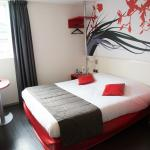Photo of Hotel Inn Design Amiens