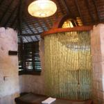 Photo of andBeyond Mnemba Island Lodge