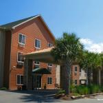The Inn at Wildwood Crawfordville
