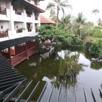 Photo de Grand Hyatt Bali