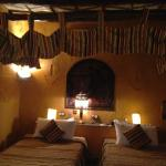 Photo of Kasbah Hotel Xaluca Maadid