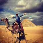 Perfect day in Cairo w/ Egypt Last Minute Tours!