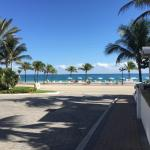 Photo de The Westin Fort Lauderdale