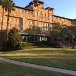 Foto de The Langham Huntington, Pasadena