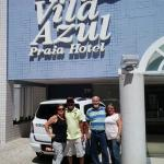 Photo of Vila Azul