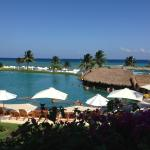 Photo de Grand Velas Riviera Maya