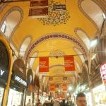 Photo of Grand Bazaar (Kapali Carsi)