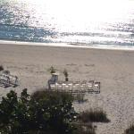 Foto van Harrington House Beachfront Bed & Breakfast