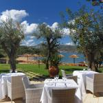 Photo of Hotel La Rocca Resort & Spa