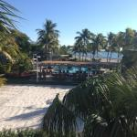 Foto di Hyatt Windward Pointe