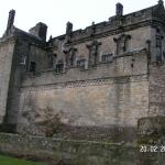 Photo de Stirling Castle