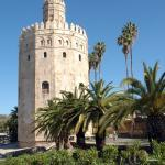 Photo of Golden Tower (Torre del Oro)