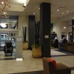 Four Points by Sheraton Kelowna Airport Foto