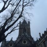 Foto de Christ Church Cathedral