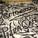 Terranova Pizza Cafe