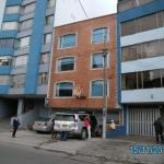 Photo of Hotel Real Estacion
