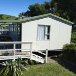 Akaroa TOP 10 Holiday Park의 사진