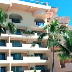 Φωτογραφία: Golden Crown Paradise Resort Puerto Vallarta