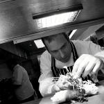 Head Chef - Grant Mulholland