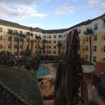 Photo de Residence Inn Lake Buena Vista