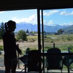Grand Mercure Oakridge Resort Lake Wanaka Foto