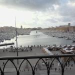Foto di Grand Hotel Beauvau Marseille Vieux Port - MGallery Collection