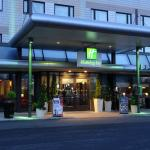 Photo of Holiday Inn Helsinki-Vantaa Airport