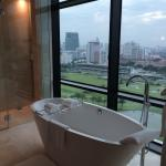 The St. Regis Bangkok Foto