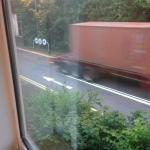 Foto van Travelodge Chippenham Leigh Delamere M4 Westbound