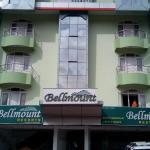 Foto di Bellmount Resorts