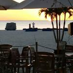 Foto de Grand Plaza Beachfront Resort Hotel & Conference Center