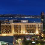 Photo of Hilton Istanbul Bosphorus