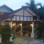Photo of Khaolak Sunset Resort