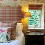 One of our fabulous bedrooms