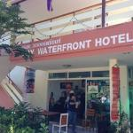 Day Waterfront Hotelの写真