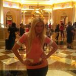 Photo of The Venetian Macao Resort Hotel