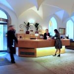 Missenden Abbey Conference Centreの写真