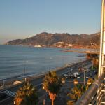Photo of Grand Hotel Salerno