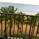 Courtyard by Marriott Isla Verde Beach Resort Foto