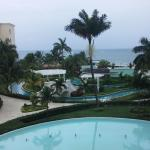 Iberostar Rose Hall Suites Foto