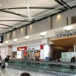 Photo de The Westin Detroit Metropolitan Airport