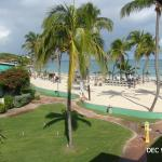 Foto di Grand Pineapple Beach Antigua