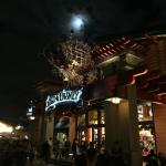 Photo of Downtown Disney